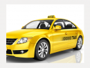 HM Taxis: The Best Taxi Services In St Andrews