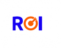 eCommerce Development Services In Leeds - Manchester - ROI Resources
