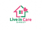 live in care companies uk