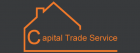Avail Professional Bricklaying Solution of Capital Trade Service
