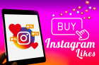 Buy Cheap Instagram Likes to Advertise Your Brand