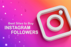 Buy Instagram Followers to Advertise Your Brand