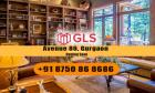GLS Avenue 86 Gurgaon Affordable Housing Project