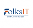 https://www.folksit.com/course/peoplesoft-hrms-functional-training