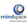 outsourcing for accounting firms, Outsourced Accounting Services, online accounting services