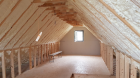 Spray Foam Insulation Help to Save the Environment